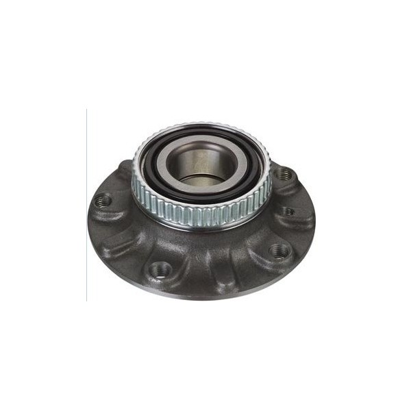 http://www.hdeautoparts.com/304-415-thickbox/31226757024-wheel-hub-unit-bmw-e36.jpg