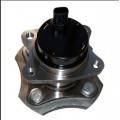 3DACF026F-1CS HUB024 42410-0D030 Wheel Hub Unit