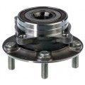 Wheel Hub Bearing MR594979