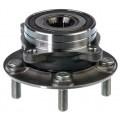 Wheel Hub Bearing MR594979
