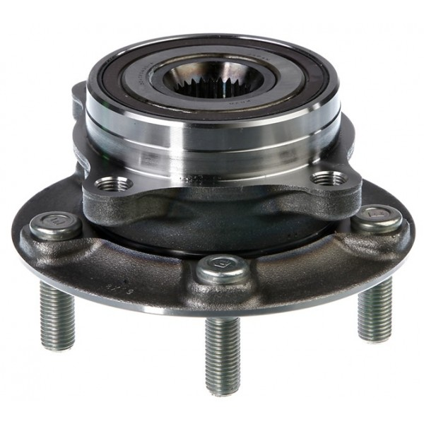 http://www.hdeautoparts.com/32-91-thickbox/wheel-hub-bearing-mr594979.jpg