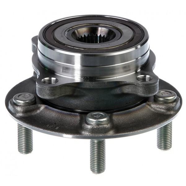 https://www.hdeautoparts.com/32-91-thickbox/wheel-hub-bearing-mr594979.jpg