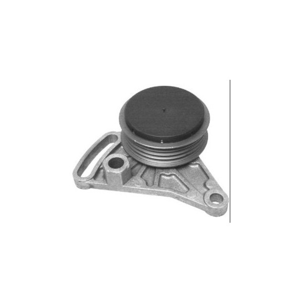 http://www.hdeautoparts.com/348-457-thickbox/058-260-511-tensioner-pulley-audi-a4-a6-vw-passat.jpg