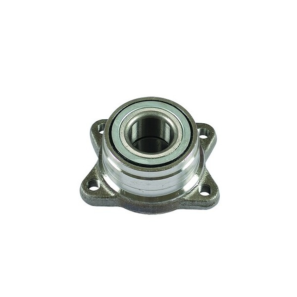 http://www.hdeautoparts.com/354-482-thickbox/dacf1091a-mr103654-rear-wheel-hub-bearing-for-mitsubishi-.jpg
