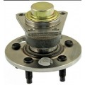 Rear Axle Wheel Hub Unit 513012, 22703526 For Buick ,Cadillac,Chevrolet