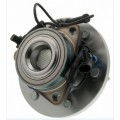WHEEL HUB BEARING FOR HUMMER H3 SP550311 515093 BR930744