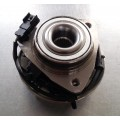 513188 12413037 Wheel hub unit for ISUZU BUICK CHEVROLET  GM SAAB  OLDSMOBILE