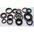 Oil Seal For All kinds of car