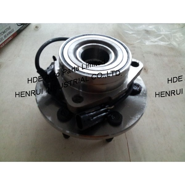 https://www.hdeautoparts.com/372-501-thickbox/515036-wheel-hub-bearing-10393163-515036-for-gm-cadillac-chevrolet.jpg