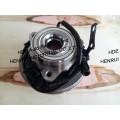 515078 Wheel Hub Bearing 6L24-1104AH 515078 FOR FORD EXPLORER