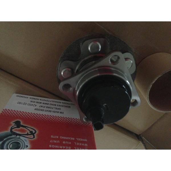 https://www.hdeautoparts.com/375-504-thickbox/1k0-498-621-wheel-hub-bearing-1k0-498-621-vkba6556-for-audi-a3-seat-skoda-volkswagen.jpg