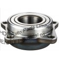 DACF1092A Wheel Hub Bearing MB864847 DACF1092A FOR MITSUBISHI  GALANT ECLIPSE