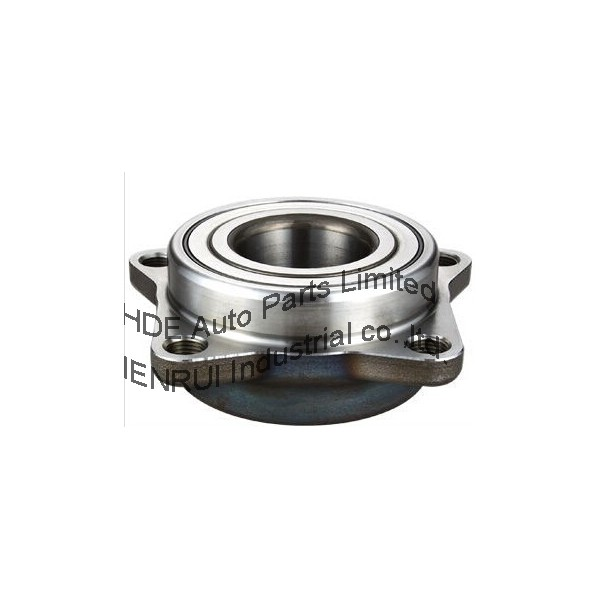 https://www.hdeautoparts.com/376-505-thickbox/-dacf1092a-wheel-hub-bearing-mb864847-dacf1092a-for-mitsubishi-galant-eclipse-.jpg