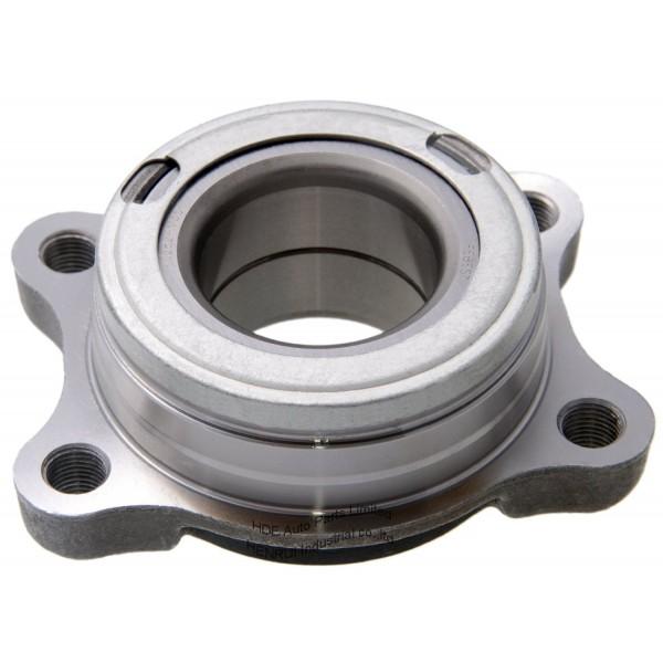 http://www.hdeautoparts.com/377-506-thickbox/-40210-al800-wheel-hub-bearing-40210-al800-for-infiniti-g35.jpg