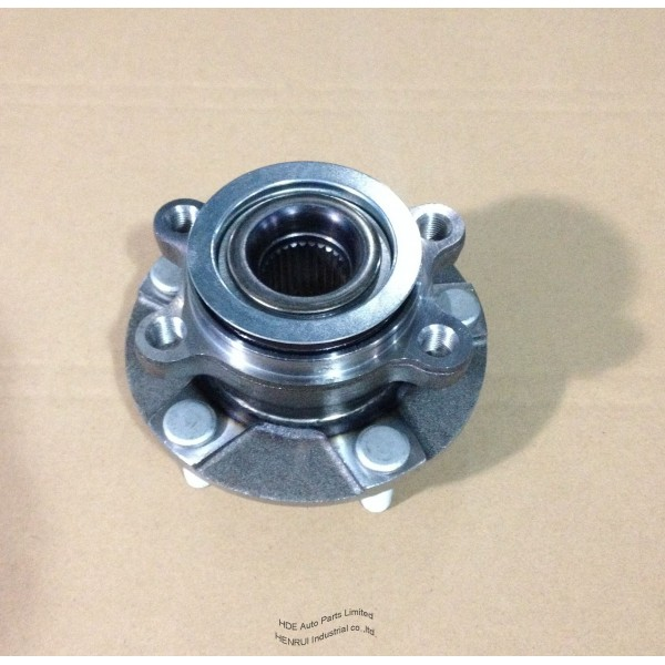 http://www.hdeautoparts.com/378-507-thickbox/40202-jg000-512303-ha590110-br930379-wheel-hub-bearing-for-nissan-qashqai-x-trail.jpg