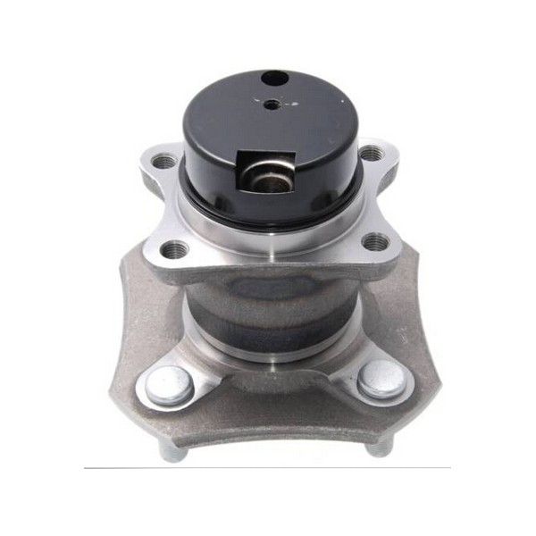 http://www.hdeautoparts.com/379-990-thickbox/43202-ee500-wheel-hub-bearing-hub171t-1-for-nissan-tiida.jpg