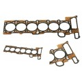 BMW Cylinder Head Gasket OE:11-12-7-501-304
