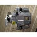 43018-TA0-A01 43019-TA0-A01 Real L and R Brake Calipers for HONDA ACCORD
