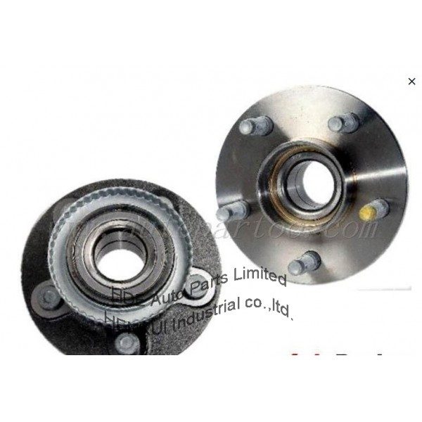 http://www.hdeautoparts.com/390-529-thickbox/513104-f2ac-2b633aa-wheel-hub-bearing-front-for-ford-crown-lincoln-.jpg