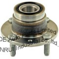 F1CZ-1104A 513030 Wheel hub unit for Mazda 323 Ford Escort
