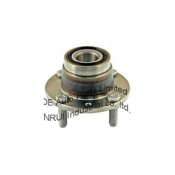 http://www.hdeautoparts.com/391-530-thickbox/f1cz-1104a-513030-wheel-hub-unit-for-mazda-323-ford-escort-.jpg