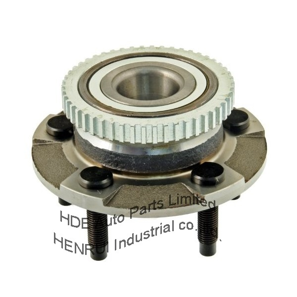 http://www.hdeautoparts.com/392-531-thickbox/f1sc-2b633aa-513092-wheel-hub-bearing-for-ford-thunderbird-lincoln-mark.jpg