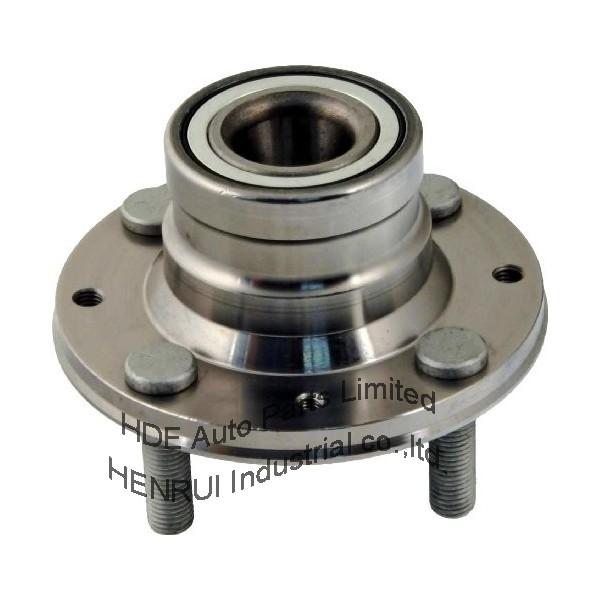 http://www.hdeautoparts.com/396-535-thickbox/mb844919-512148-28bwk08g-mb809577-wheel-hub-bearing-rear-for-mitsubishi-chrysler.jpg