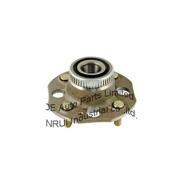 http://www.hdeautoparts.com/397-536-thickbox/42200-sm4-j51-513081-42200-s84-a31-985081-wheel-hub-bearing-rear-for-honda-accord-.jpg