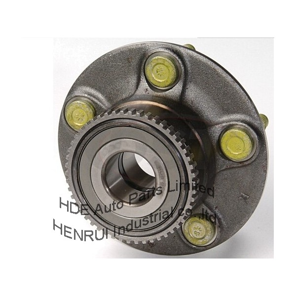http://www.hdeautoparts.com/400-544-thickbox/512162-yf12-2c299ab-wheel-hub-bearing-rear-abs-for-ford-taurus-.jpg