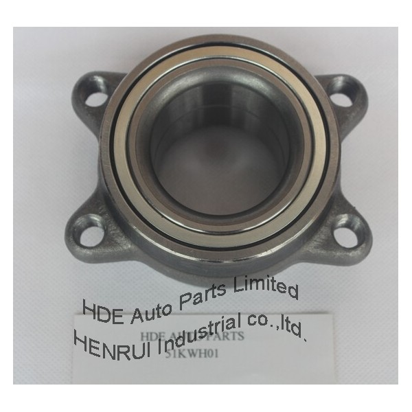 http://www.hdeautoparts.com/406-550-thickbox/51kwh01-40210-vw100-wheel-hub-bearing-for-nissan-e25.jpg