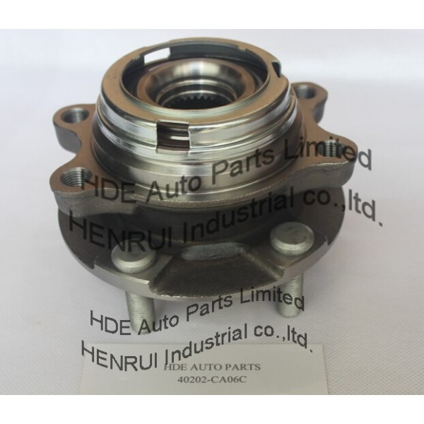 http://www.hdeautoparts.com/407-555-thickbox/40202-ca06c-513310-wheel-hub-bearing-rear-side-for-nissan-murano-quest-.jpg