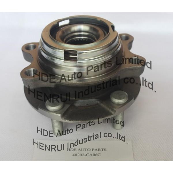 https://www.hdeautoparts.com/407-555-thickbox/40202-ca06c-513310-wheel-hub-bearing-rear-side-for-nissan-murano-quest-.jpg