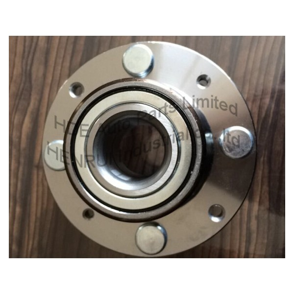 http://www.hdeautoparts.com/409-559-thickbox/dacf-1050-mb844919-mr403728-28bwk08d-wheel-hub-bearing-rear-for-mitsubishi-dodge-plymouth-.jpg