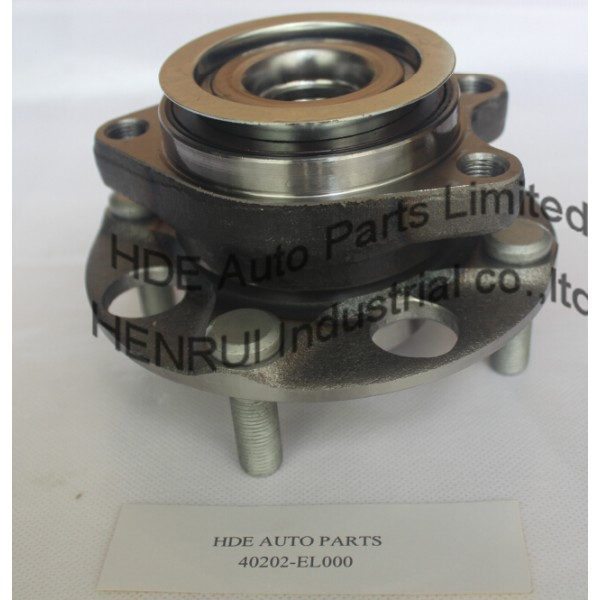 http://www.hdeautoparts.com/410-563-thickbox/40202-ed510-40202-el000-hub230a-wheel-hub-bearing-front-for-nissan-tida-cube.jpg