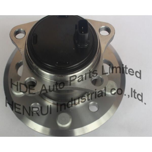 http://www.hdeautoparts.com/412-574-thickbox/42450-48060-vkba3947-42450-06020-512207-wheel-hub-bearing-rear-axle-right-hand-for-toyota-lexus.jpg