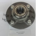 43200-4M000 43200-4Z000 512303 Wheel Hub Bearing Rear for NISSAN