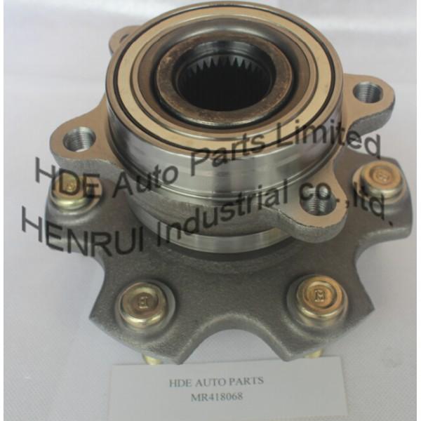 http://www.hdeautoparts.com/415-584-thickbox/mr418068-ha590039-713619810-wheel-hub-bearing-rear-for-mitsubishi.jpg
