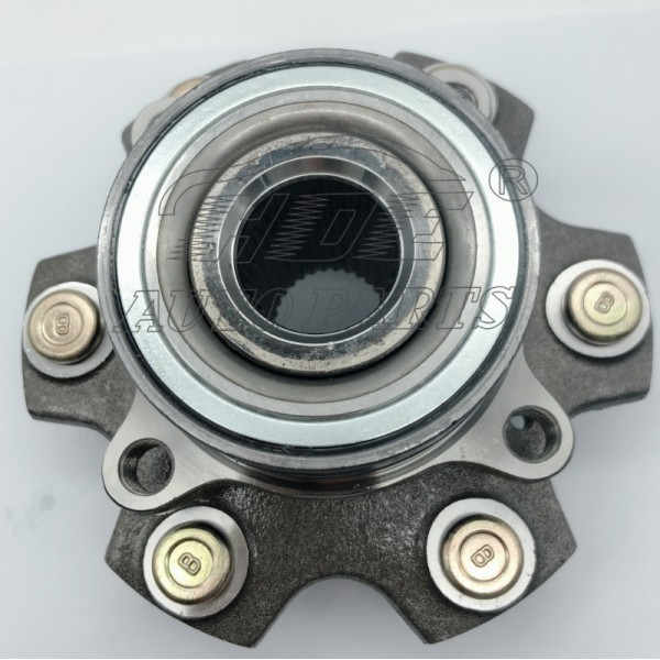 http://www.hdeautoparts.com/417-1860-thickbox/mr594954-mn103586-mr961910-wheel-hub-bearing-front-for-mitsubishi-pajero.jpg