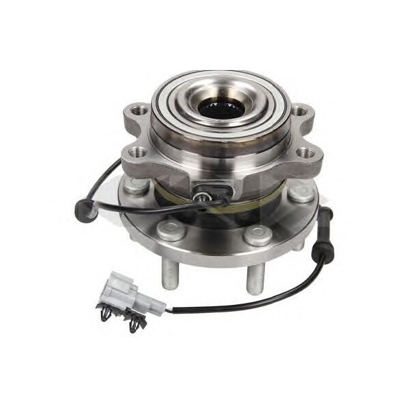 http://www.hdeautoparts.com/423-598-thickbox/40202-jr70b-961728-wheel-hub-bearing-for-nissan-navara.jpg