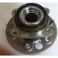9063503710 402912 10944689  Wheel hub bearing for  MERCEDES-BENZ  SPRINTER