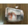 Toyota Hilux 98 YN140/YN106 RZN148/LN150/LN166/LN170 Corner Lamp