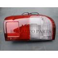 Toyota Hilux 98 YN140YN106 RZN148LN150LN166LN170 212-19B4-A Tail Lamp