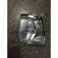 Toyota Hilux 1992 2WD 4WD 4RUNNER Corner lAMP 212-1573