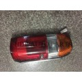 Toyota Land Cruiser LT79 RJ77 1993 Tail Lamp 212-1974