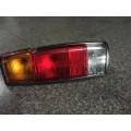 215-1515-1A/1U   CORNER LAMP  R B6120-22G00 L B6125-22G00     215-1515-2A/2U   CORNER LAMP  R B6120-23G00 L B6125-23G00