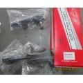 45040-69070X SE-2730R Toyota Land Cruiser RHD 84-