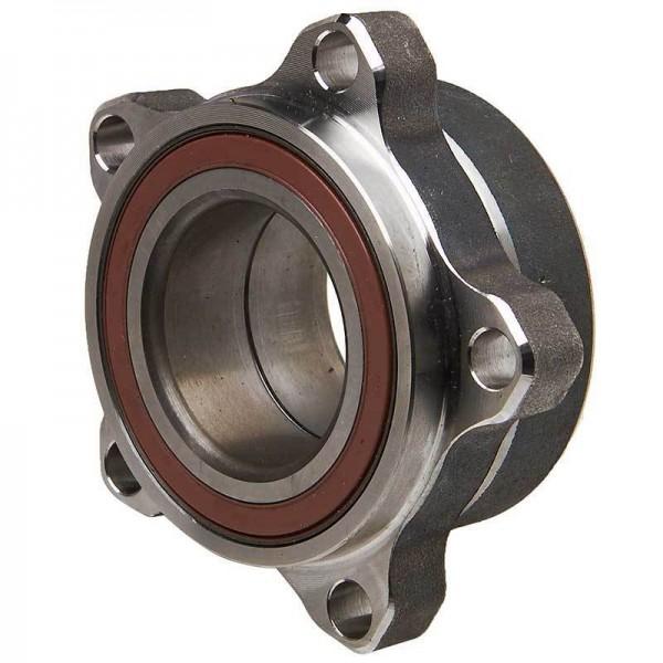 https://www.hdeautoparts.com/473-676-thickbox/ford-transit-2006-wheel-hub-bearing-unit-hde-auto-parts-.jpg