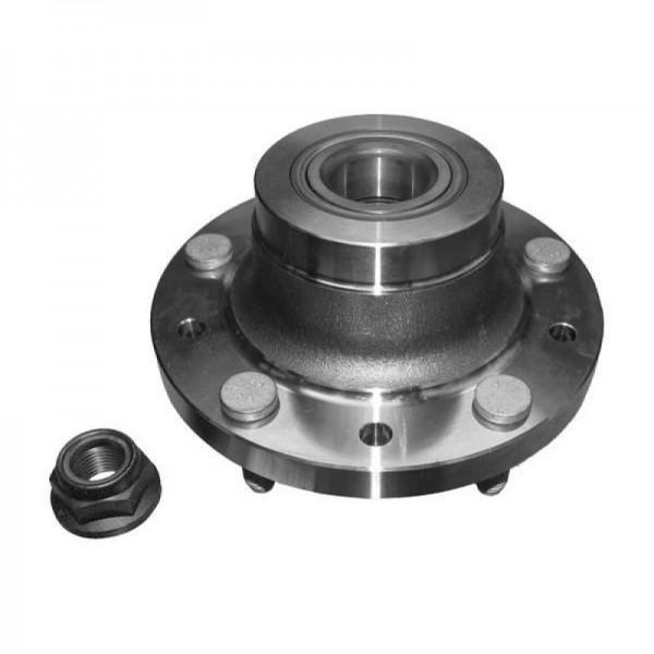 http://www.hdeautoparts.com/476-680-thickbox/ford-transit-rear-vkba6528-2006-wheel-hub-bearing-unit-hde-auto-parts-.jpg