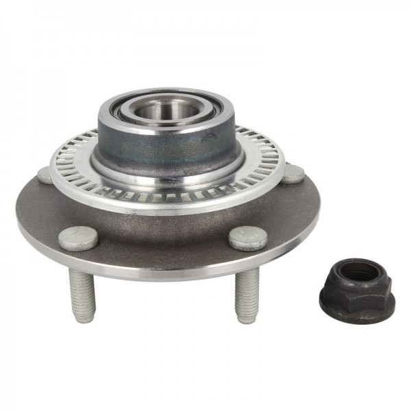 https://www.hdeautoparts.com/477-681-thickbox/ford-transit-2001-2006-vkba3590-1c1j-1a049-rear-wheel-hub-bearing-hde-auto-parts.jpg