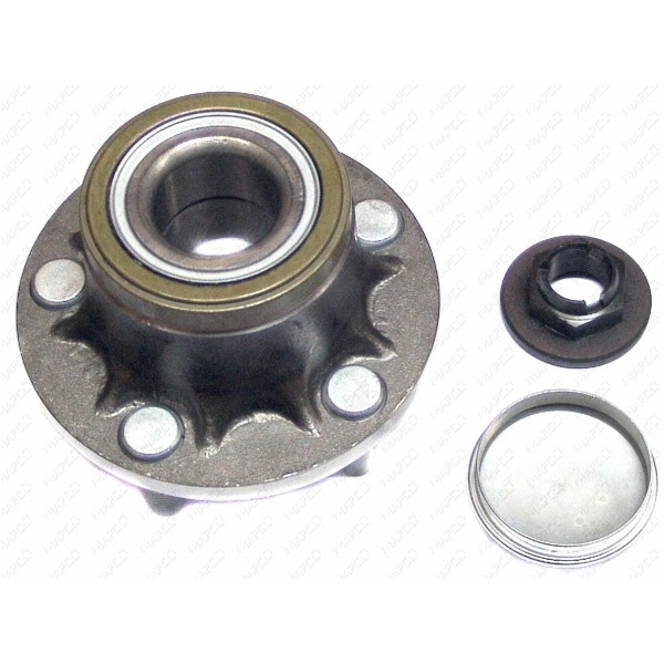http://www.hdeautoparts.com/479-683-thickbox/ford-transit-tourneo-2002-vkba6521-2t162c299-wheel-hub-bearing-unit-hde-auto-parts.jpg